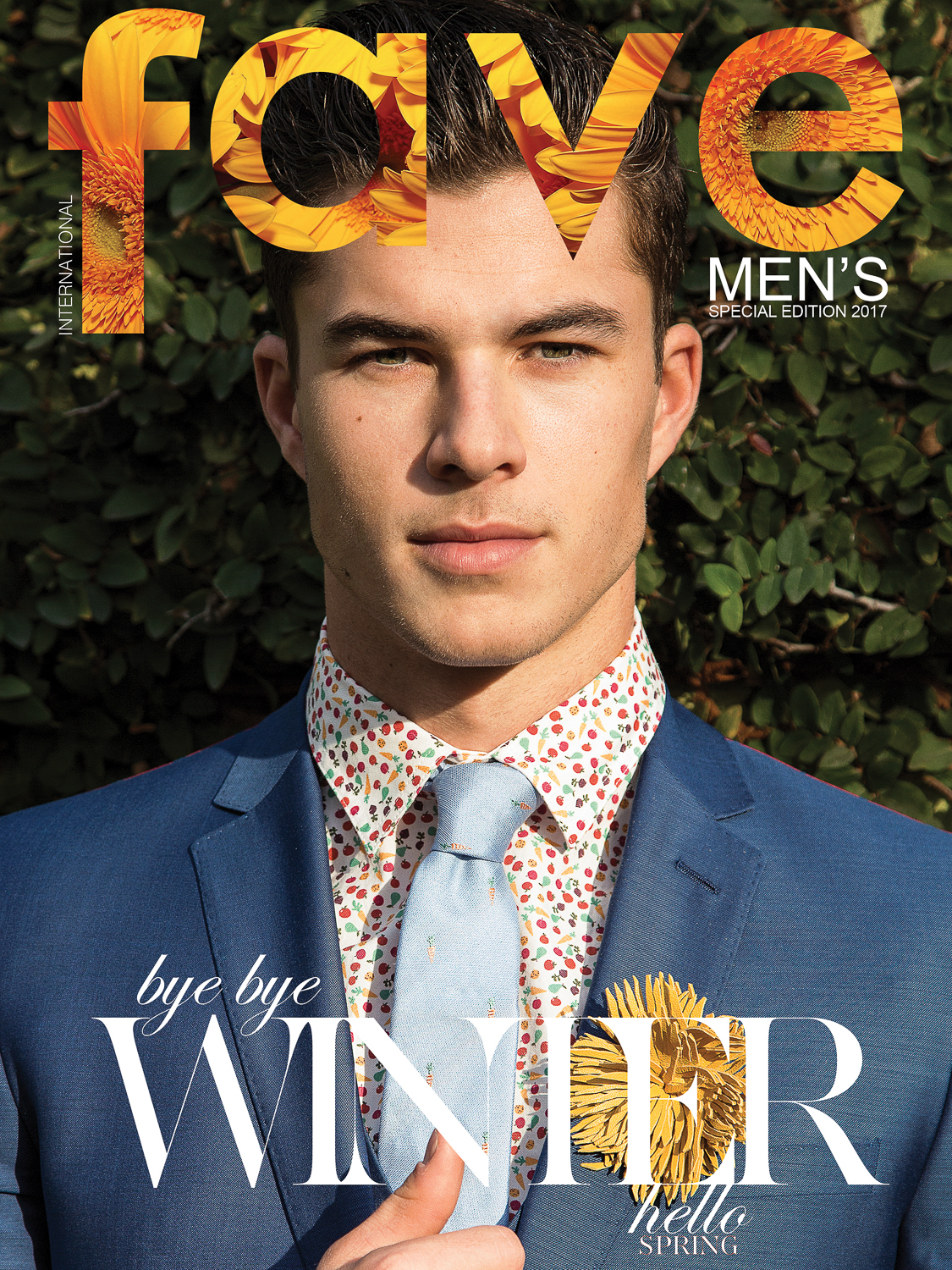 FAVE Mag Cover - Ted Sun Photo.jpg