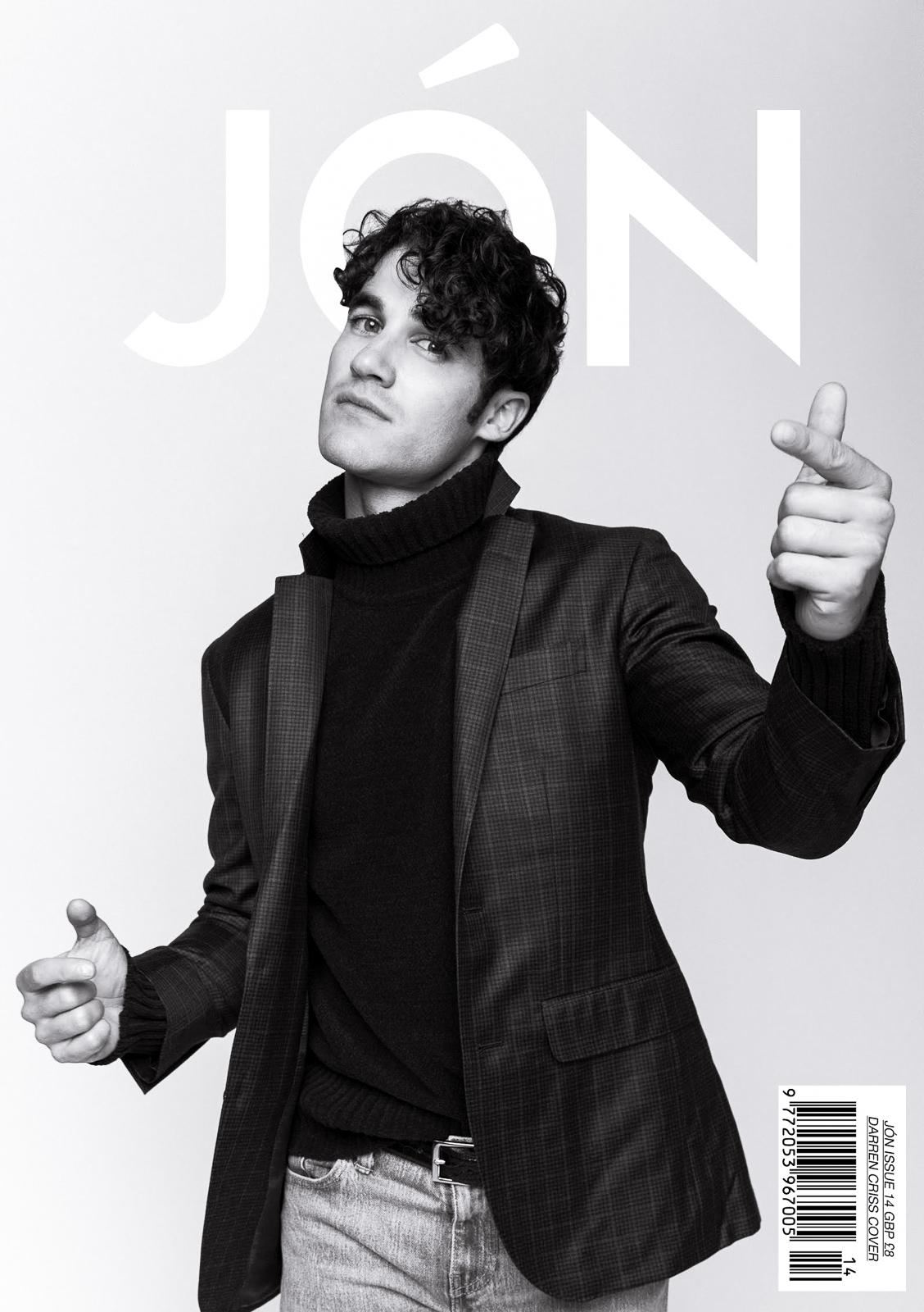 Darren Criss Cover - Ted Sun Photo-1.jpg