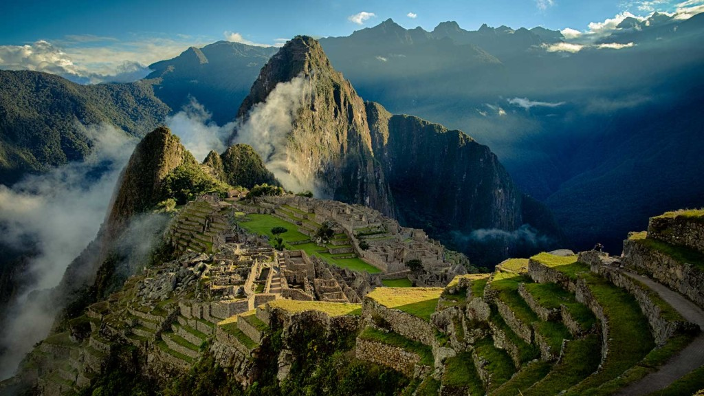Peru Berlap.jpg