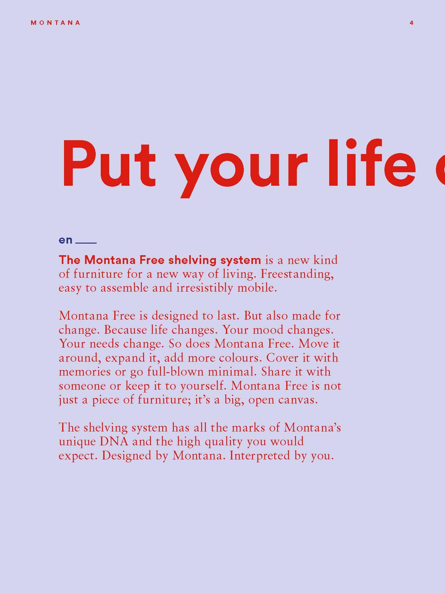 2018_Brochure_MontanaFree_Side_04.jpg