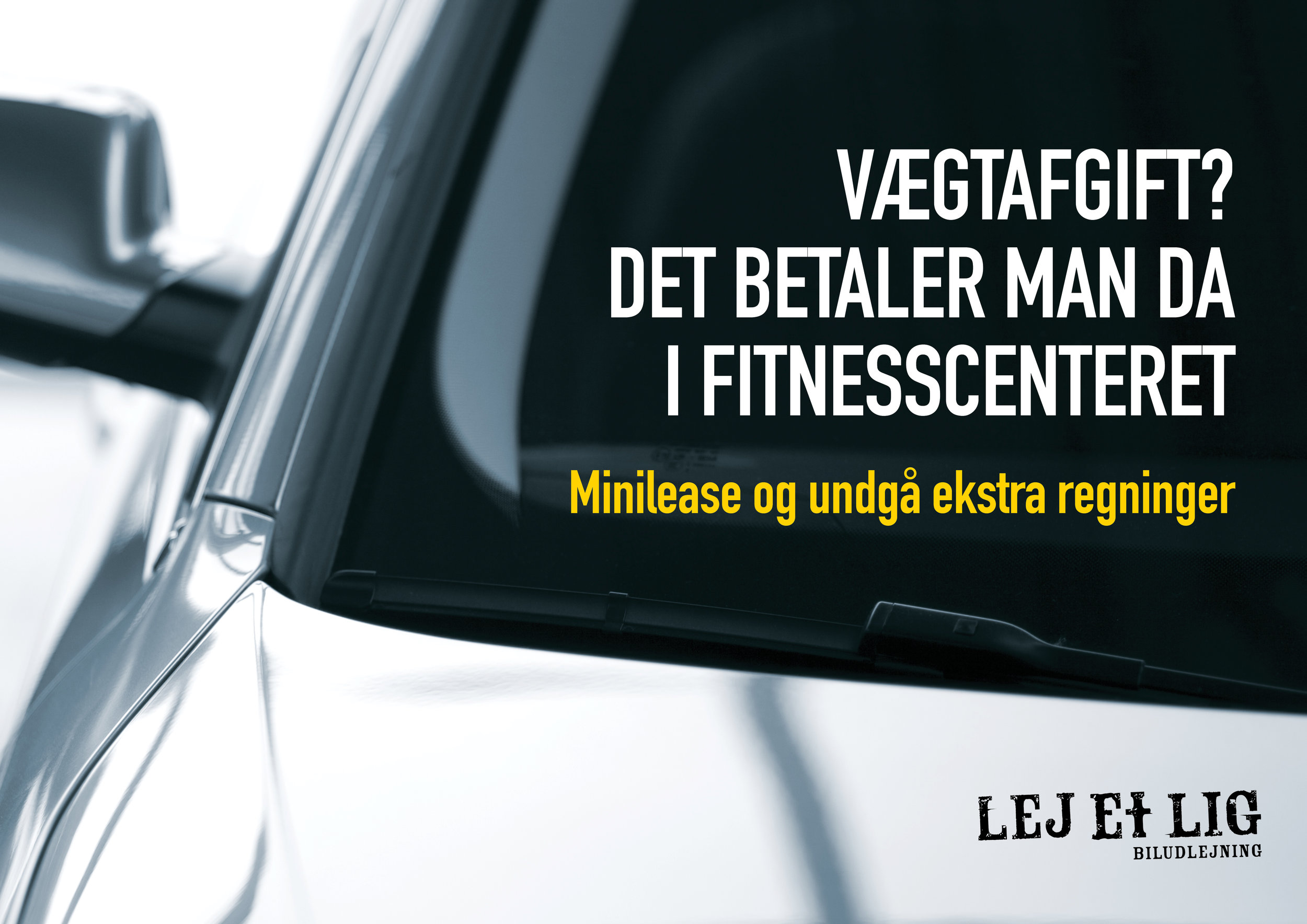 Lej Et Lig minilease_minister4.jpg