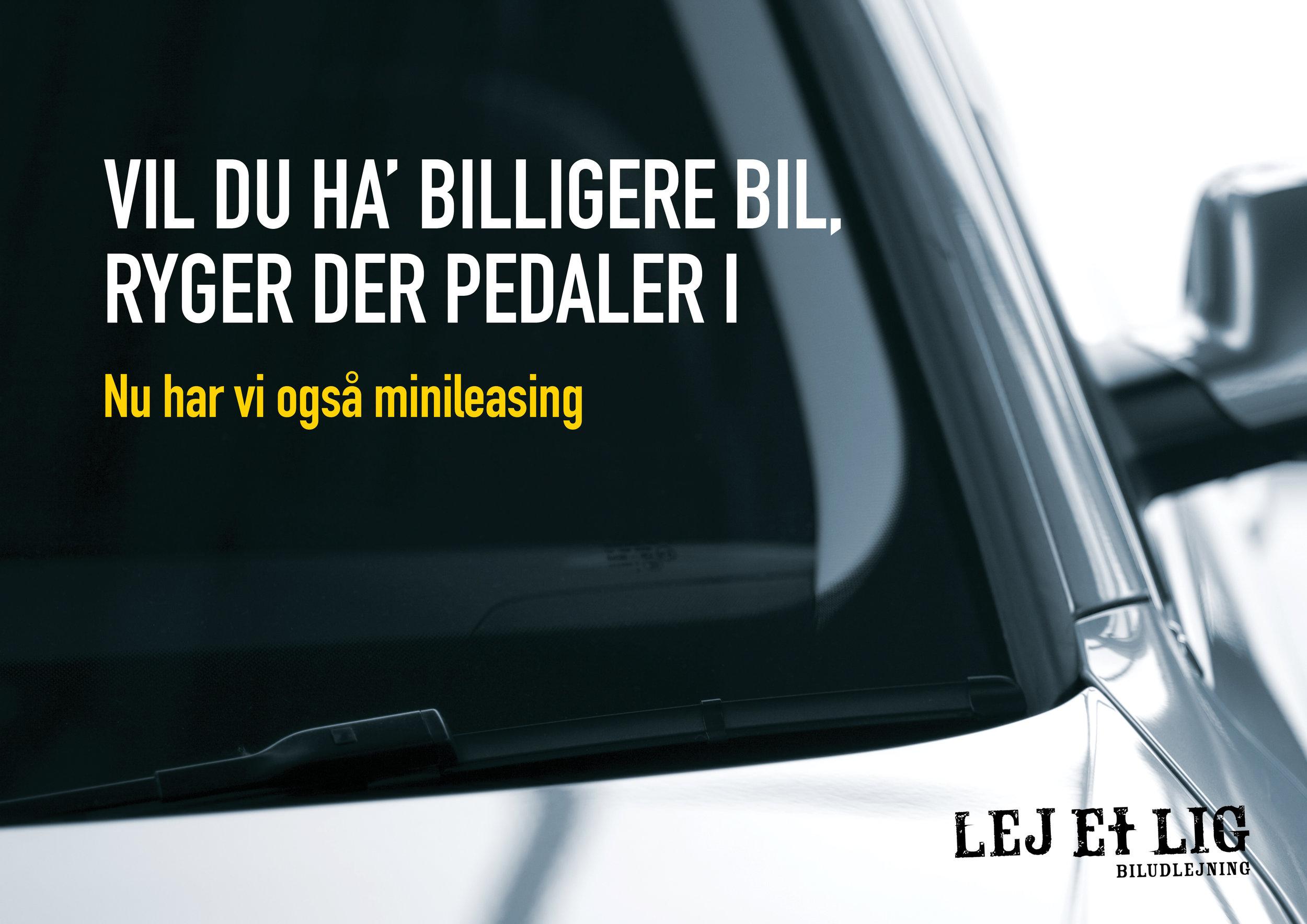 Lej Et Lig minilease_minister.jpg