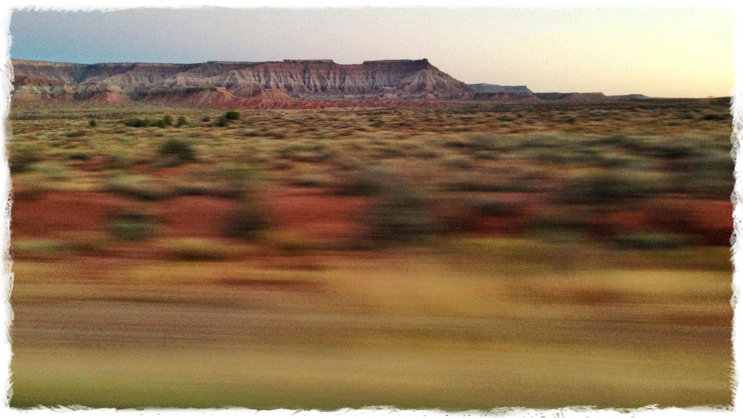 Zion National Park, Utah. Road Trip. Wasim Muklashy Photography