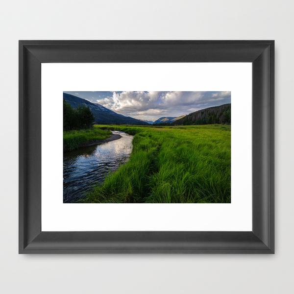 Rocky_Mountain_National_Park_Colorado_Wasim_Muklashy_Photography