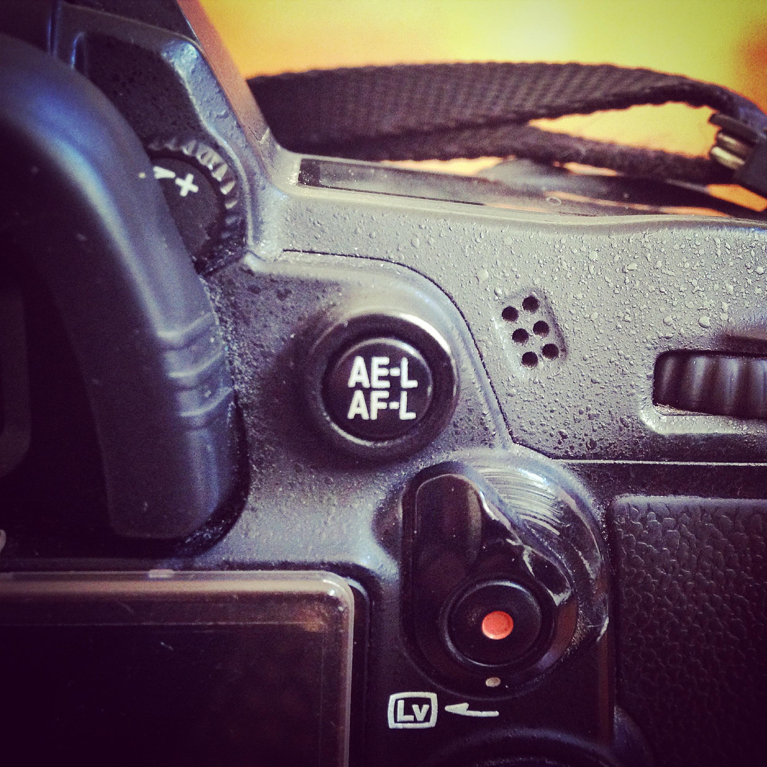 BackButton_AEL_Nikon D7000
