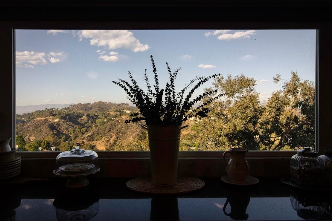 Wasim Muklashy_Real Estate Photography_Kitchen Window