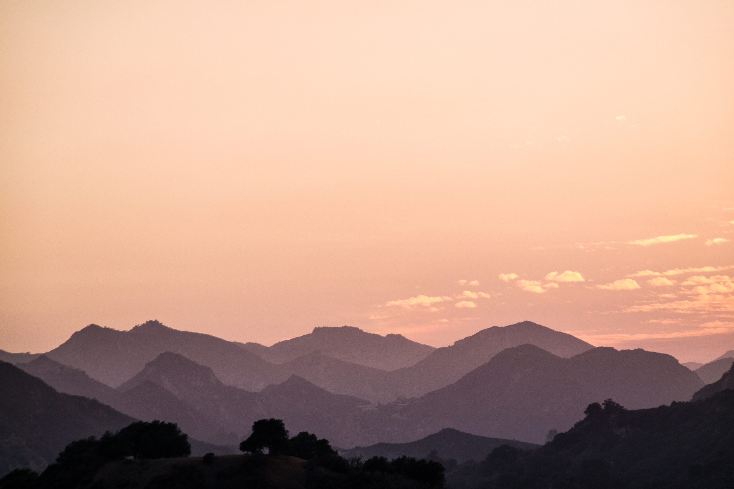 Wasim_Muklashy_Photography_Summer_Solstice_Sunset_062114_Agoura-Hills_CA_Samsung_NX30_-SAM_4940_2400