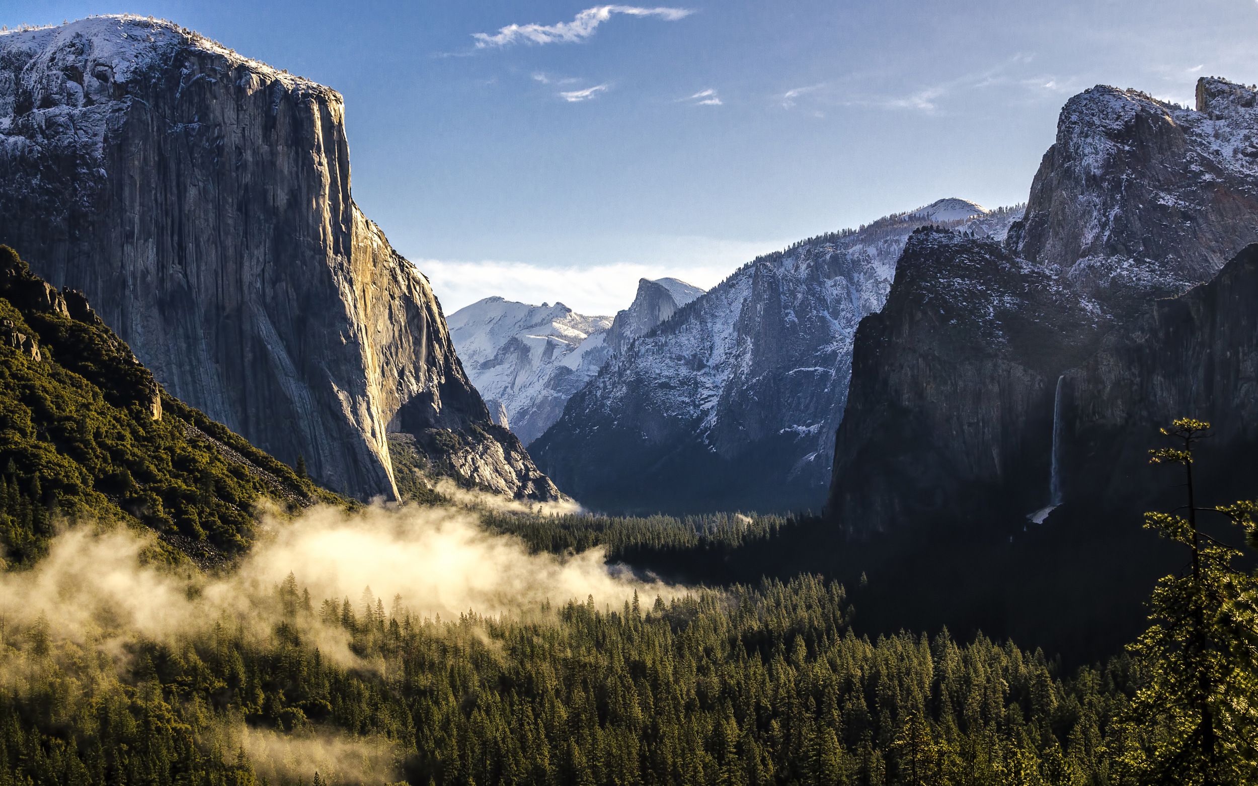 Wasim_Muklashy_Photography_OS X Yosemite_Rolling Through