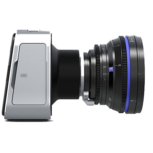 BlackMagic-4k-Production-Camera_1x1