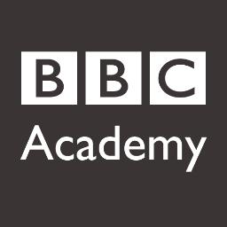 Calrec_BBC_Academy