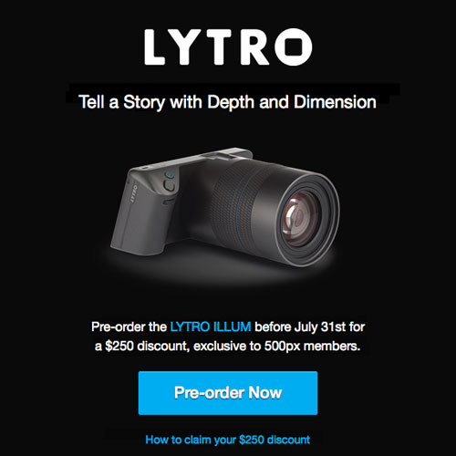 Lytro-on-500px_1x1
