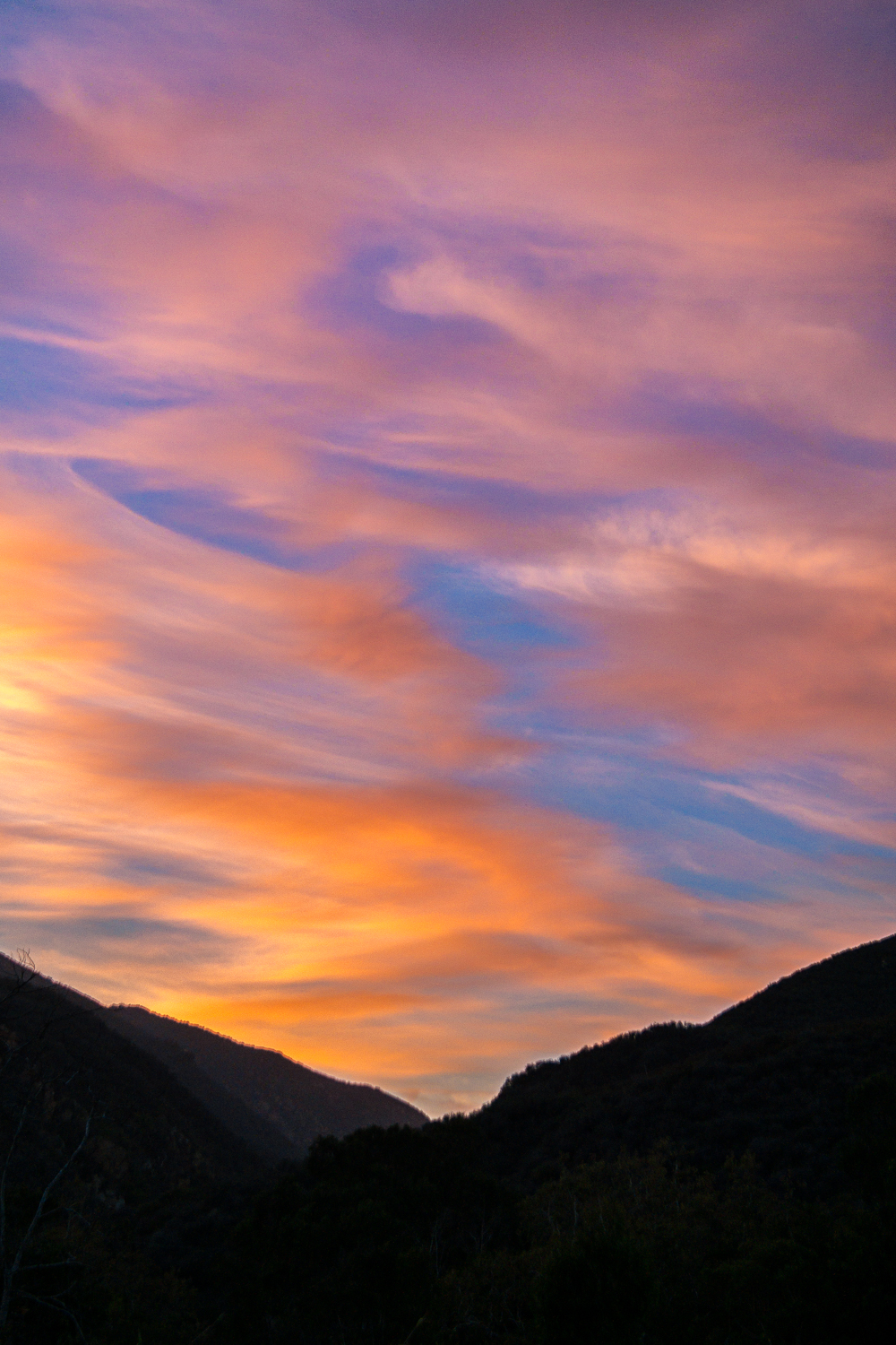 Wasim Muklashy Photography__Samsung NX30_Topanga Beach_Monday Motivational_July 21