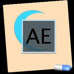 aperture_lightroom_migration