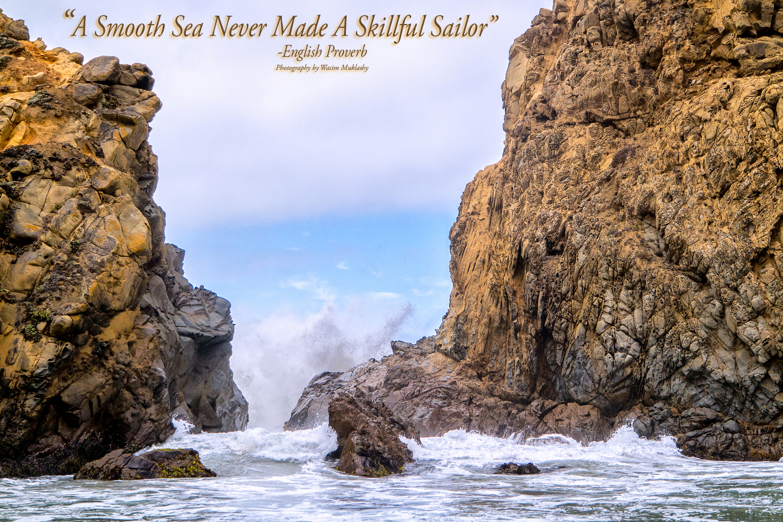 Wasim-Muklashy-Photography_Big-Sur_California_Monday-Motivational_September-22