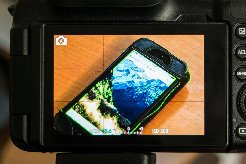 Wasim Muklashy Photography_Focus Peaking Sample_iOS 8_-SAM_0980