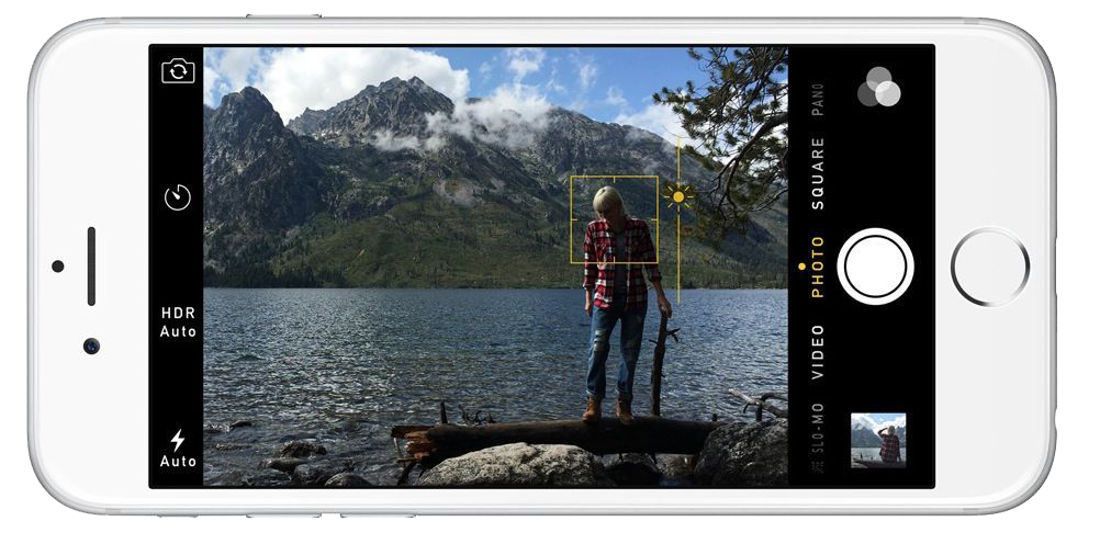 iphone-ios8-manual-camera-controls-api