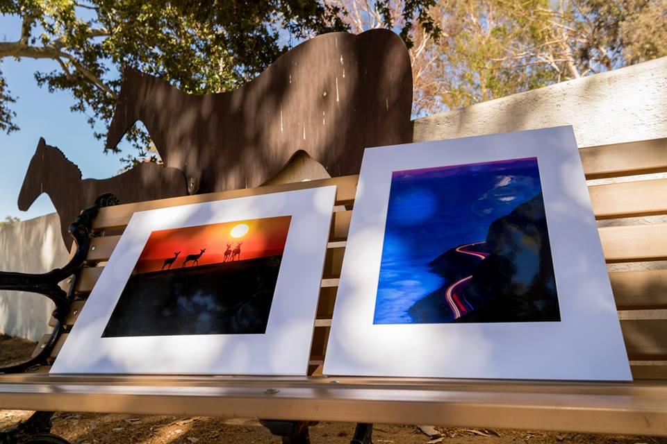 Spirit of the Mountain Photo Contest_National Park Service_Santa Monica Mountains