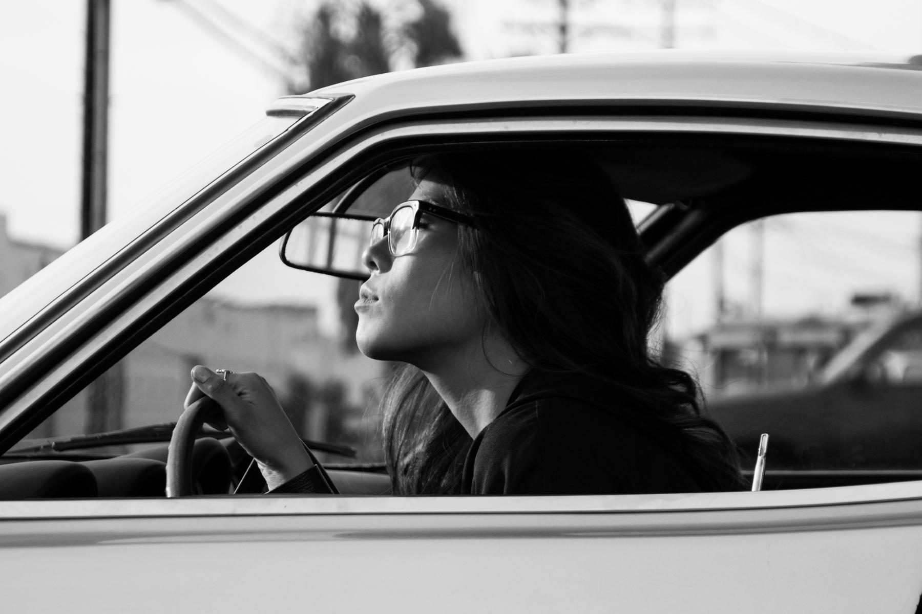 Wasim Muklashy Photography_062614_Samsung NX30_Los Angeles_California_ SAM_5422_1800