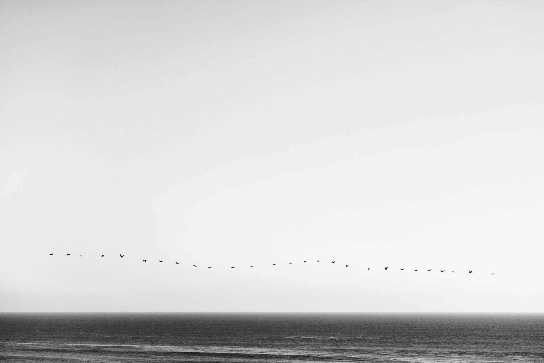 Wasim Muklashy Photography_Realtime Lapse_Samsung NX3000_Malibu_California