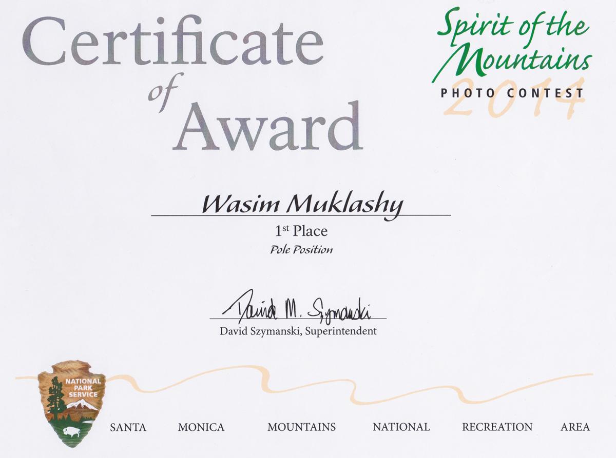 Spirit-Of-The-Mountain-Award_1st_2014