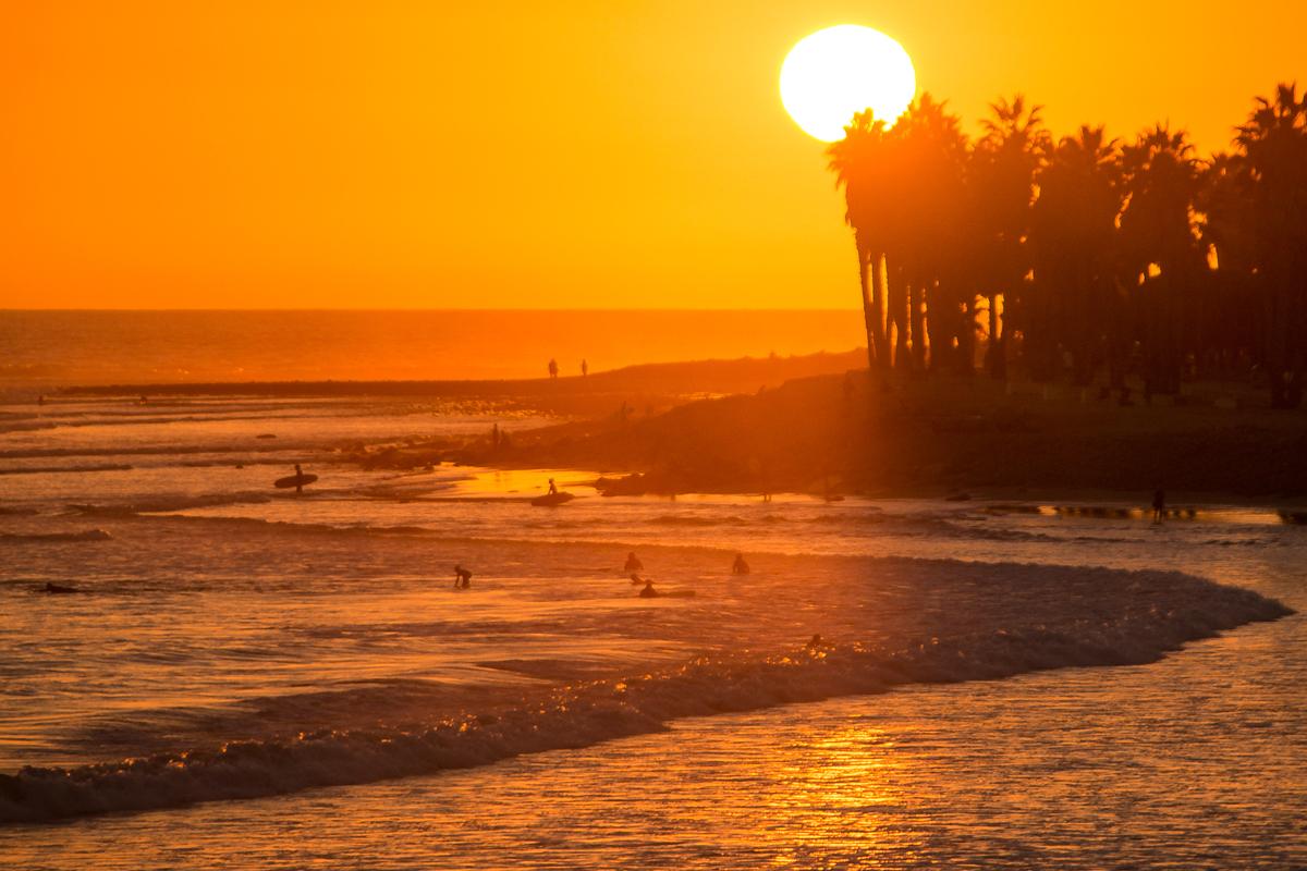 Wasim-Muklashy-Photography_101114_Samsung-NX30_Ventura_California_Thanksgiving-2014