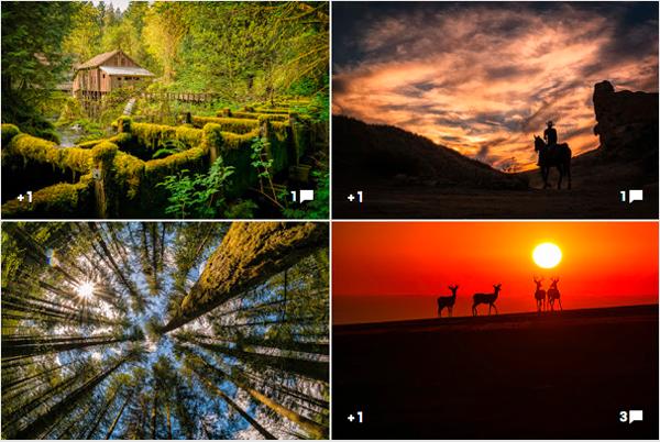 Wasim-Muklashy-Photography_The Arcanum-Level-3b_for-site