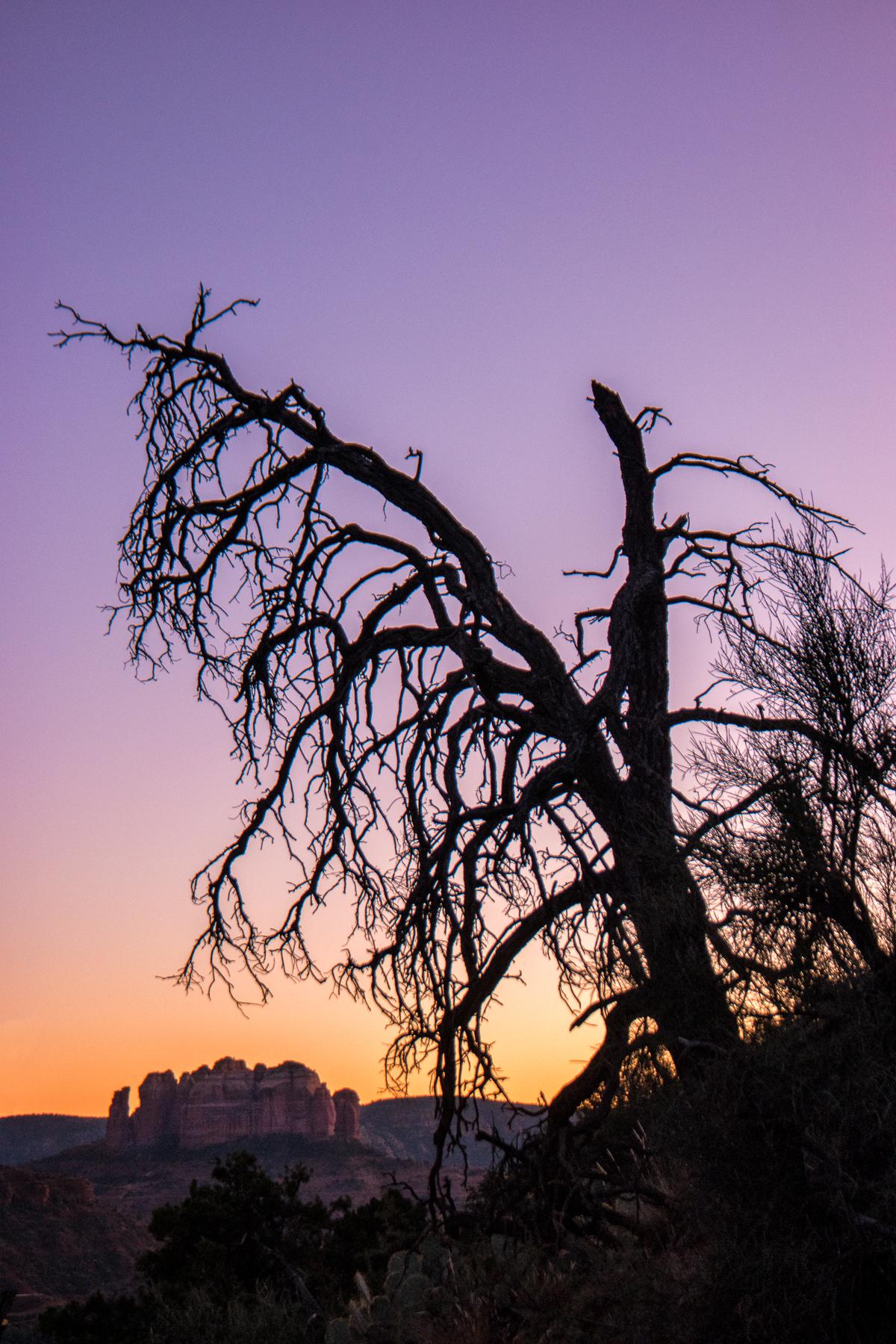 Wasim Muklashy Photography_Samsung NX1_Sedona_Arizona_sam_0555_1800