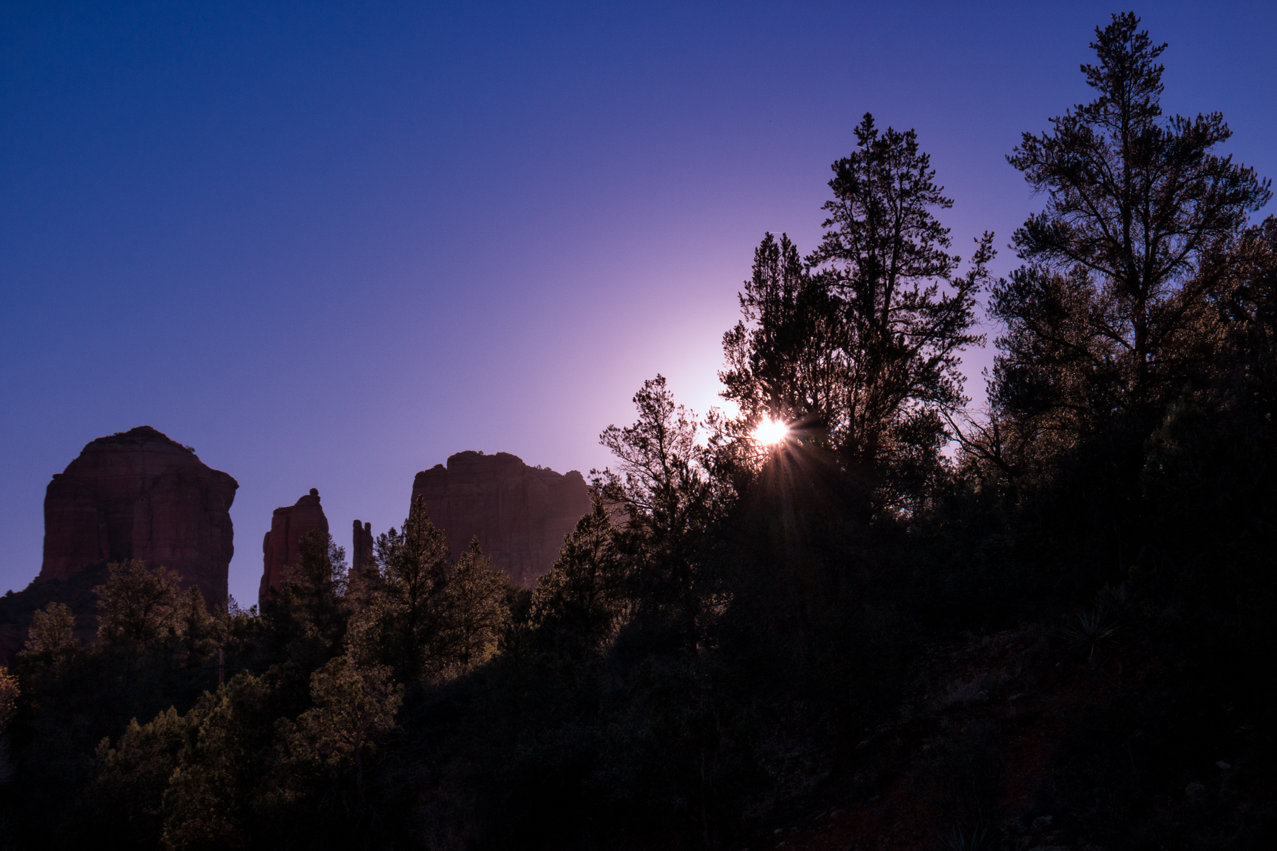 Wasim Muklashy Photography_Samsung NX1_Sedona_Arizona_sam_0764_1800