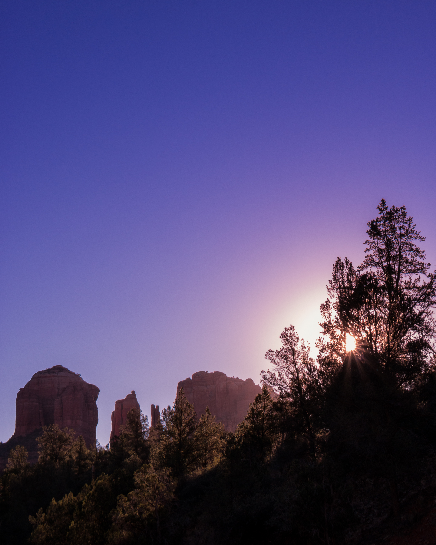 Wasim Muklashy Photography_Samsung NX1_Sedona_Arizona_sam_0774_1800