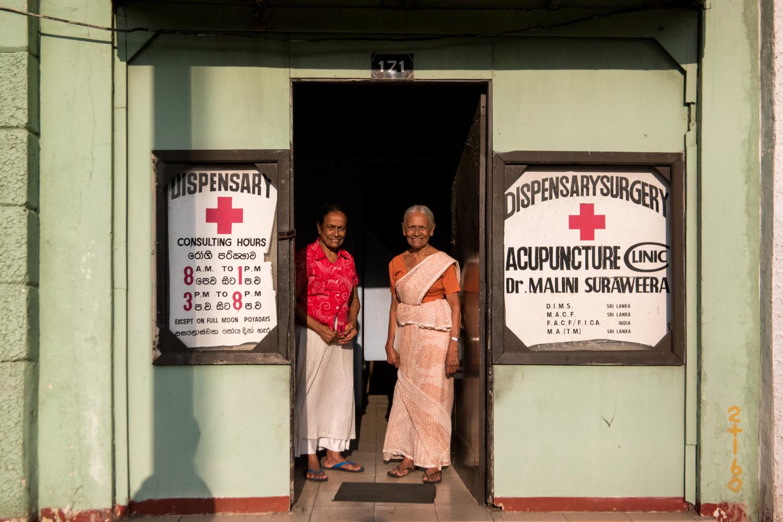 Wasim Muklashy Photography_Sri Lanka_February 2015_Samsung NX1_18-200mm_ SAM_5285_1500px