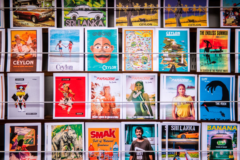 Wasim Muklashy Photography_Sri Lanka_February 2015_Samsung NX1_18-200mm_ SAM_5766_ SAM_5165_1500px