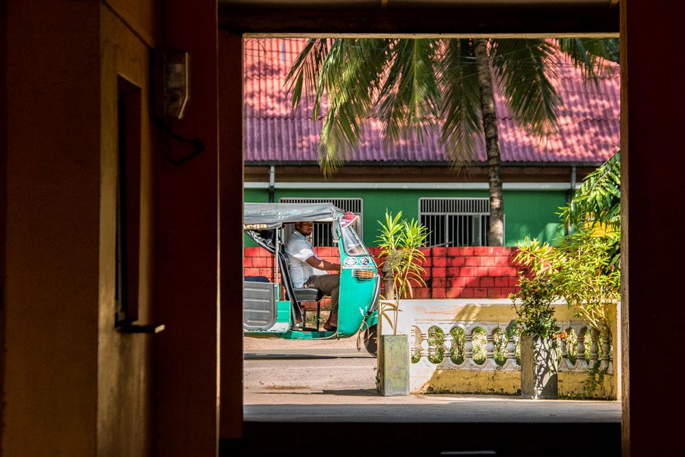 Wasim Muklashy Photography_Vavuniya_Sri Lanka_February 2015_Samsung NX1_18-200mm_06