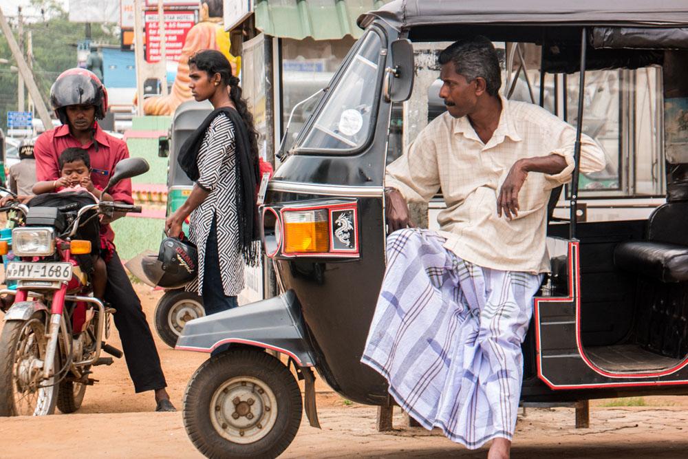 Wasim Muklashy Photography_Vavuniya_Sri Lanka_February 2015_Samsung NX1_18-200mm_54