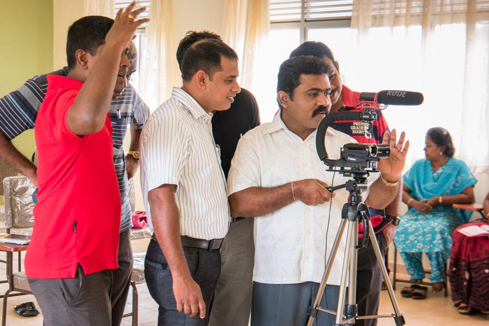 Wasim Muklashy Photography_Vavuniya_Sri Lanka_February 2015_Samsung NX1_18-200mm_59