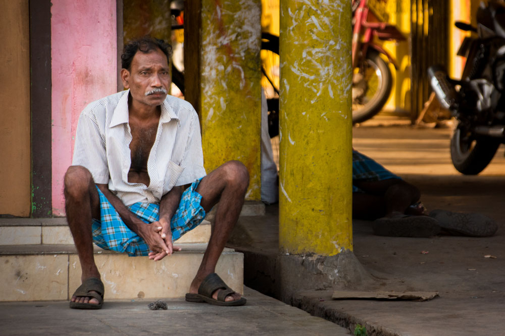 Wasim Muklashy Photography_Vavuniya_Sri Lanka_February 2015_Samsung NX1_18-200mm_69