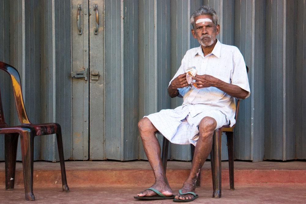 Vavuniya, Sri Lanka, Wasim Muklashy Photography, Wasim of Nazareth