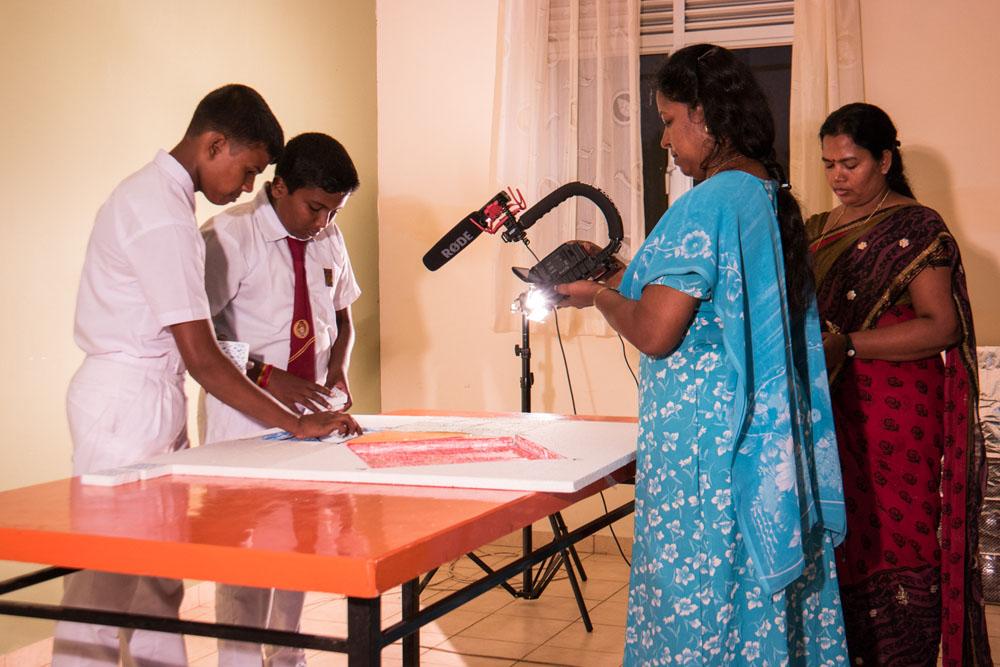 Wasim-Muklashy-Photography_Sri-Lanka_February-2015_Samsung-NX1_18-200mm_-SAM_4534_1500px.jpg