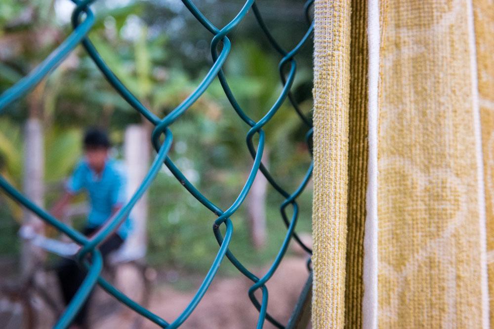 Wasim-Muklashy-Photography_Sri-Lanka_February-2015_Samsung-NX1_18-200mm_-SAM_4718_1500px.jpg