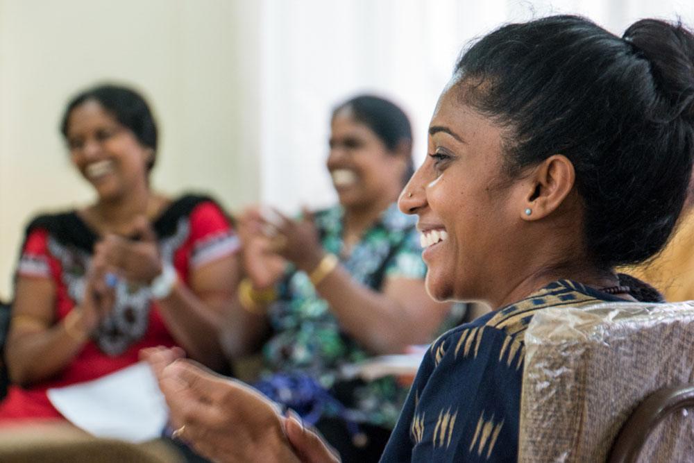 Wasim-Muklashy-Photography_Vavuniya_Sri-Lanka_February-2015_Samsung-NX1_18-200mm_21.jpg