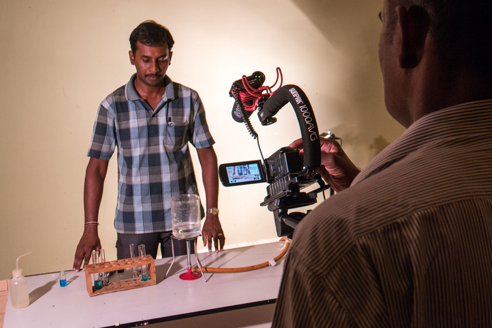 SERVE Institute, Nagalingam Ethirveerasingam, Vavuniya, Sri Lanka, Wasim Muklashy Photography, Wasim of Nazareth