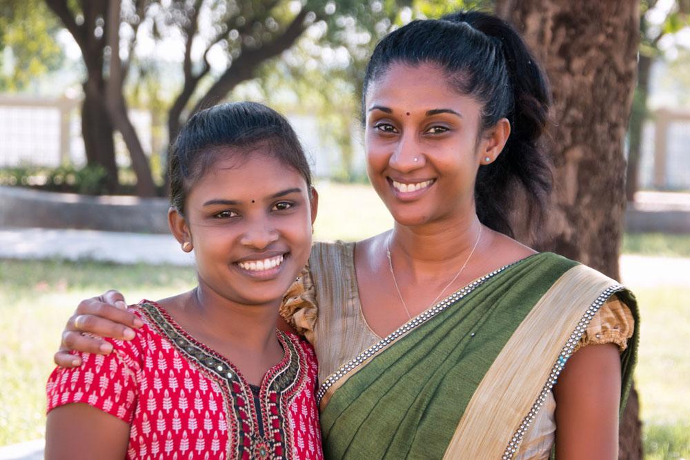 SERVE Institute, Pradeepa Jeeva, Nagalingam Ethirveerasingam, Vavuniya, Sri Lanka, Wasim Muklashy Photography, Wasim of Nazareth