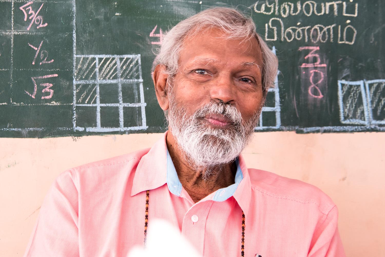 Wasim-Muklashy-Photography_Jaffna_Sri-Lanka_020215_Samsung-NX1_18-200mm_-SAM_2599_1500px.jpg
