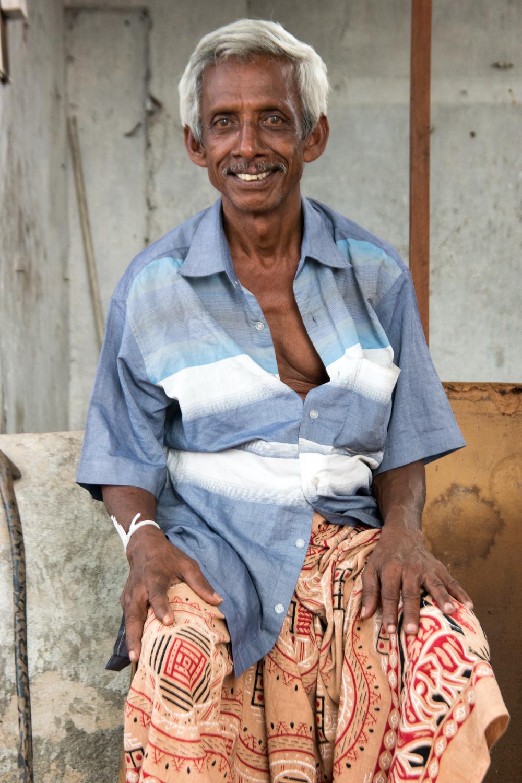 Wasim-Muklashy-Photography_Colombo_Sri-Lanka_February-2015_Samsung-NX1_18-200mm_-SAM_5178_1500px.jpg