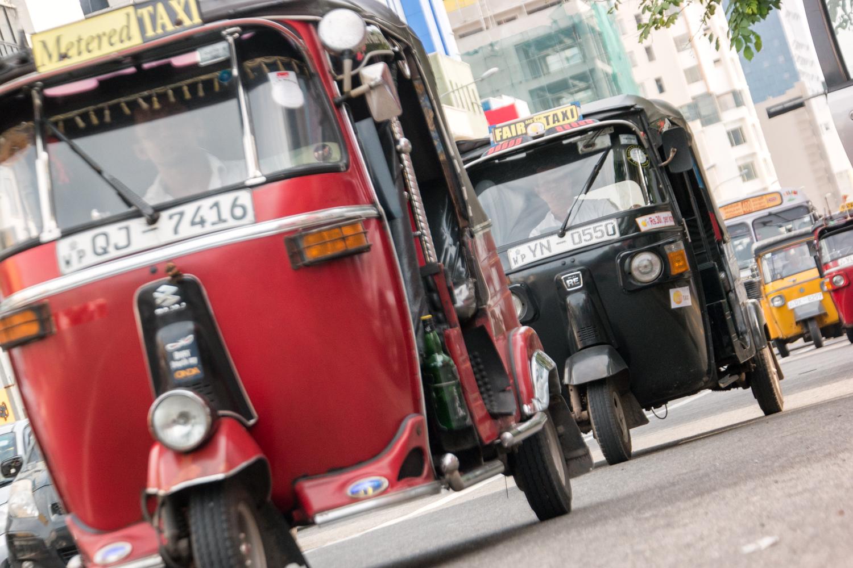 Wasim-Muklashy-Photography_Sri-Lanka_February-2015_Samsung-NX1_18-200mm_-SAM_5210_1500px.jpg