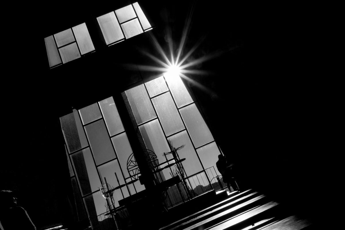 Wasim Muklashy Photography_NX1_112714_Sedona_Arizona_ SAM_0360_1800bw.jpg