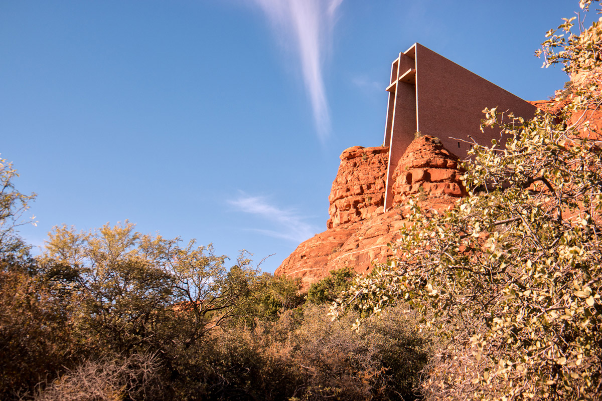 Wasim Muklashy Photography_NX1_112714_Sedona_Arizona_ SAM_0374_1800.jpg