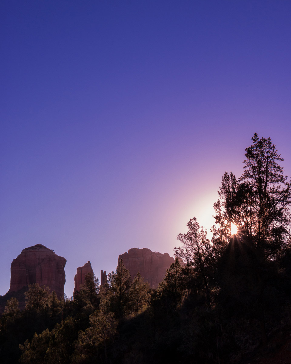 Wasim Muklashy Photography_NX1_112714_Sedona_Arizona_ SAM_0774_1800.jpg