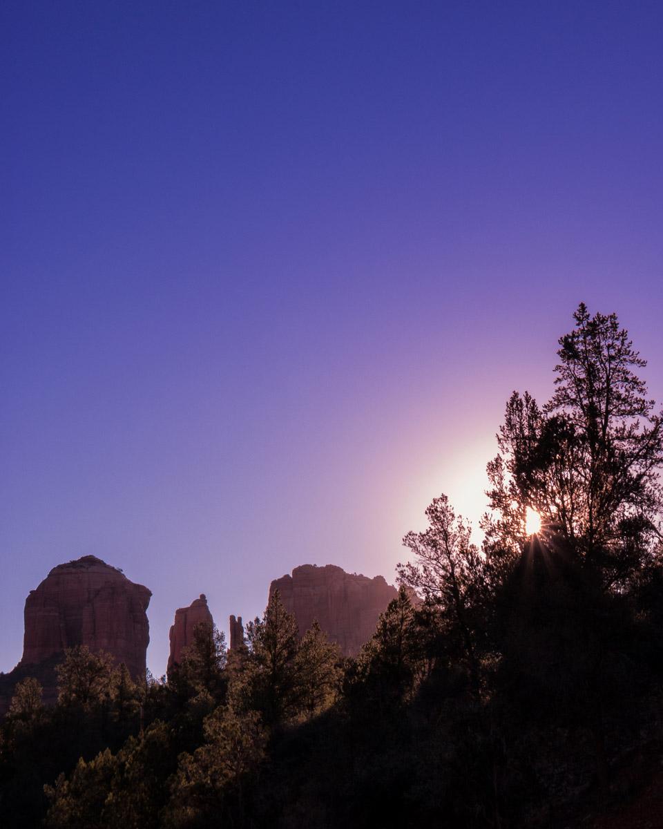 Wasim Muklashy Photography_NX1_112714_Sedona_Arizona_ SAM_0774_4800.jpg