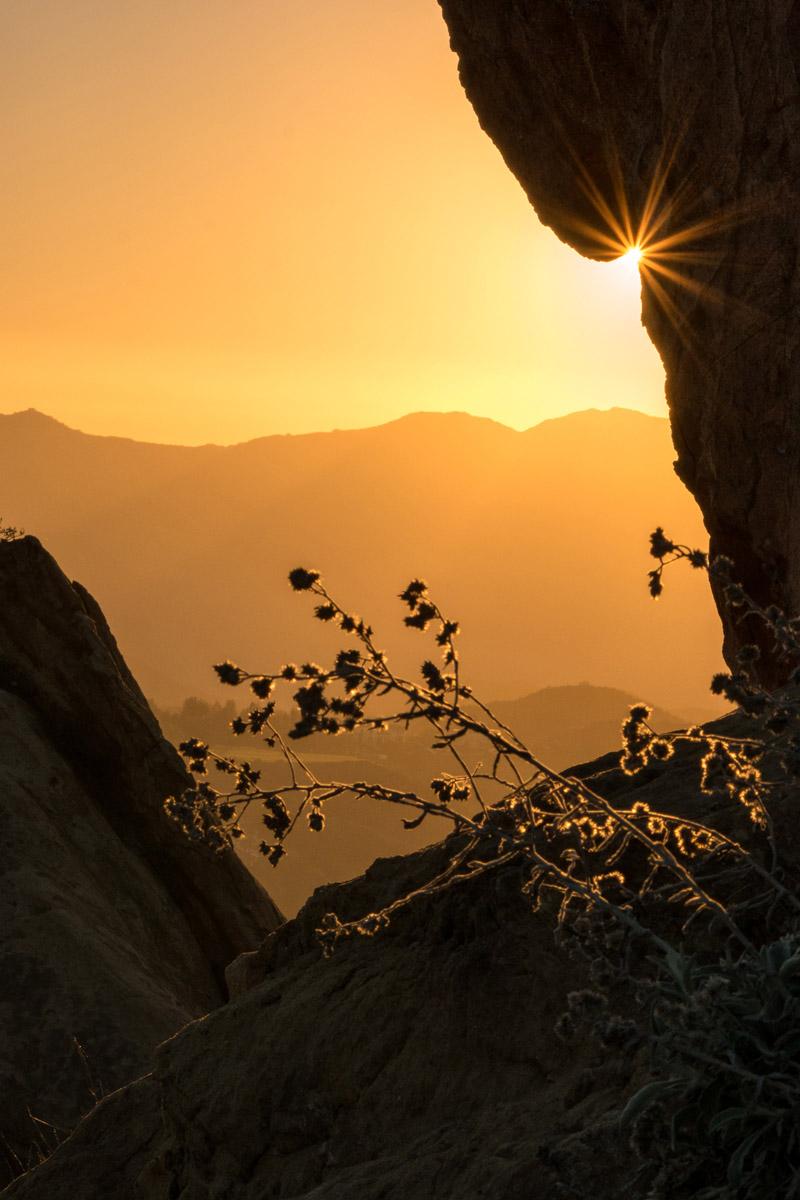 Wasim-Muklashy-Photography_Samsung-NX1_50-200mm_122914_Topanga-Canyon_California_-SAM_1586_1800px1.jpg