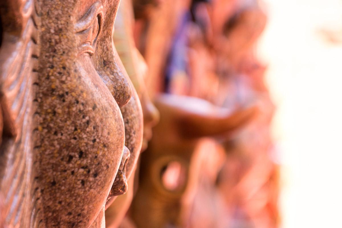 Wasim-Muklashy-Photography_Samsung-NX1_Sedona_Arizona_sam_0270_1800.jpg